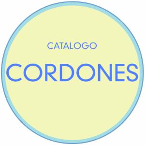 Cordones