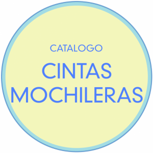 Mochileras-Cinturones